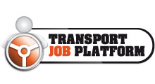 Transport Job Platform (nl)
